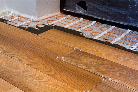costo di un impianto di riscaldamento a pavimento quanto costa il riscaldamento a pavimento prezzi