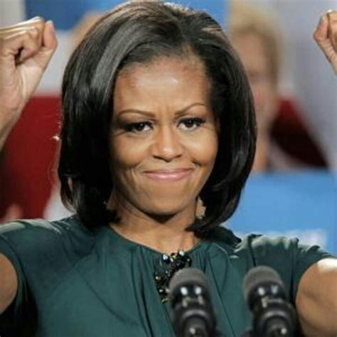 barack obama biography history channel 136 best the first family inspiration images on pinterest