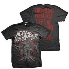 oh sleeper cool t shirts band merch