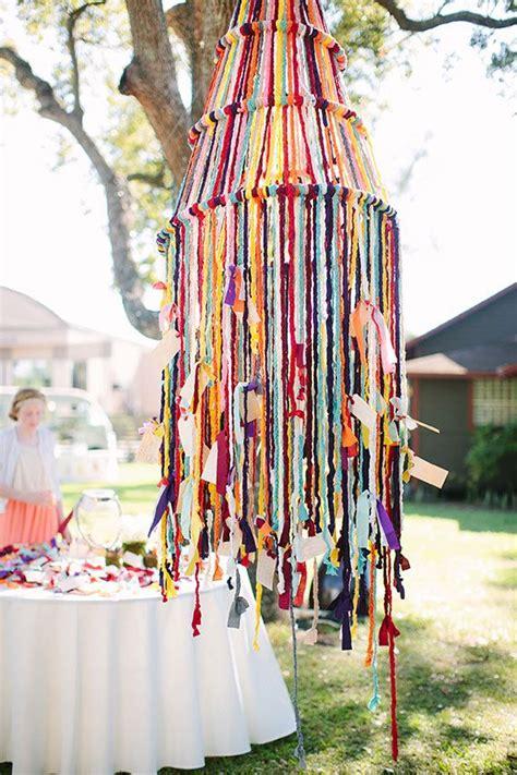 Fabric Chandelier Diy Best 25 Fabric Chandelier Ideas On Simple Chandelier Chandelier Wedding Decor And