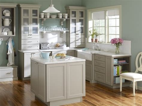 Seasalt Jays Kitchen corian 174 sea salt from the martha stewart living collection available exclusively at the home
