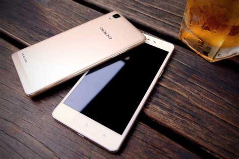 Berapa Macbook Pro Di Indonesia oppo f1 resmi meluncur di indonesia berapa harganya techno id