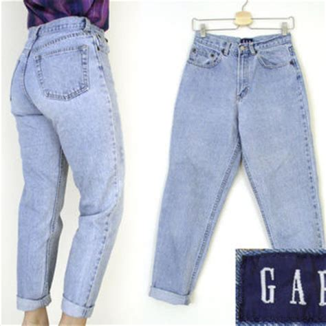 90s Jeans Women   www.pixshark.com   Images Galleries With