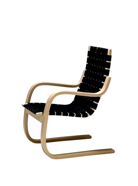 alvar aalto armchair artek armchair 406 design alvar aalto