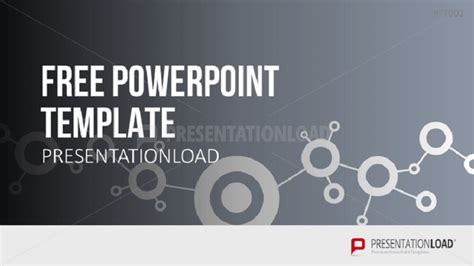 45 Best Free Powerpoint Templates 2018 For Presentation 45 Best Images About Powerpoint On Template