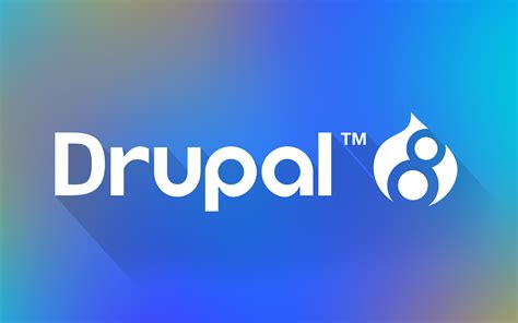 best drupal modules the best drupal modules for creating engaging blogs tcdc