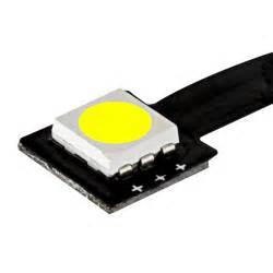 smd led light dot smd led accent light 30 lumens led