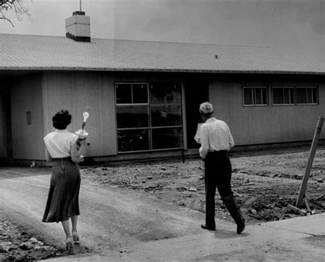 recovery houses in levittown pa image gallery levittown pa 1952