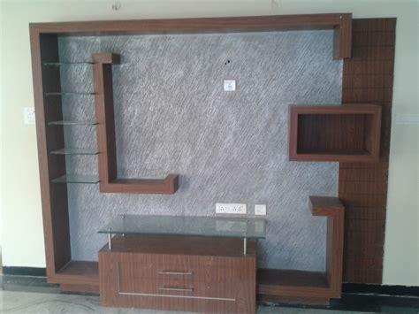 lcd panel designs furniture living room furniture 18 lcd panel designs furniture living room indian grm design