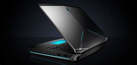 Laptop Alienware I7 14 quot alienware i7 gaming laptop with m14xr3 images at mighty ape nz