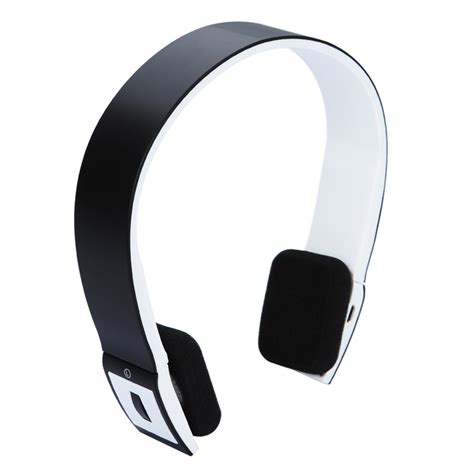Headset Samsung Tab S wireless bluetooth headset headphones with mic for iphone