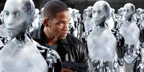 robot film on netflix i robot op netflix netflix belgi 235 streaming films en