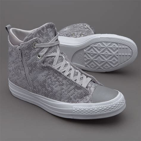 Sepatu Hi Sneakers sepatu sneakers converse womens chuck all