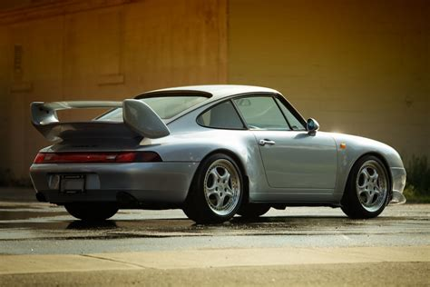 Porsche 993 For Sale by Porsche 993 For Sale Autos Post