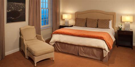 2 bedroom suites galveston tx modern galveston hotel rooms hotel galvez spa
