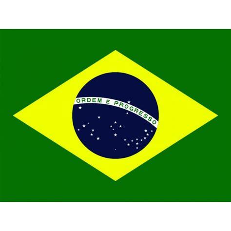 fotos para perfil bandeira do brasil bandeira do brasil sukets bandeiras