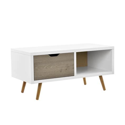 kommode retro en casa dresser white oak grey living room wardrobe