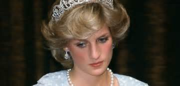 princess diana what princess diana knew 187 the event chronicle