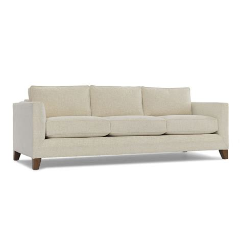 gold mitchell sofa 1000 ideas about mitchell gold sofa on pinterest tony
