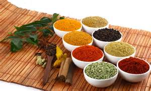 spices archives paula s healthy living