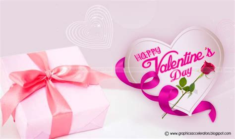 happy valentines day gifts valentine s day pictures images photos