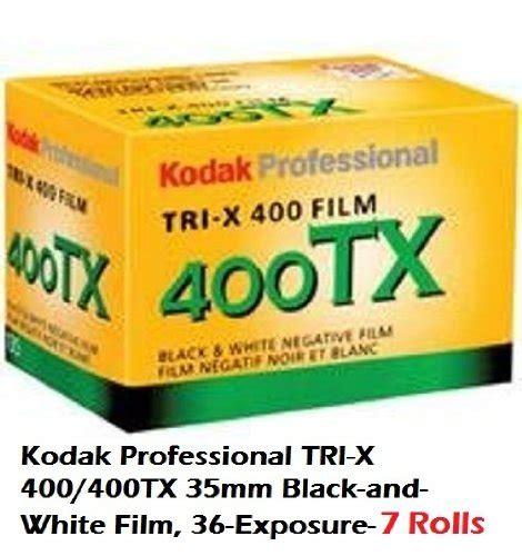 kodak professional ektar 100 color negative film 35mm kodak 5 x ektar 100 color negative film iso 100 35mm size