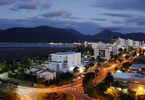 tattoo nation cairns cairns city qld 10 best places to visit in australia with photos map