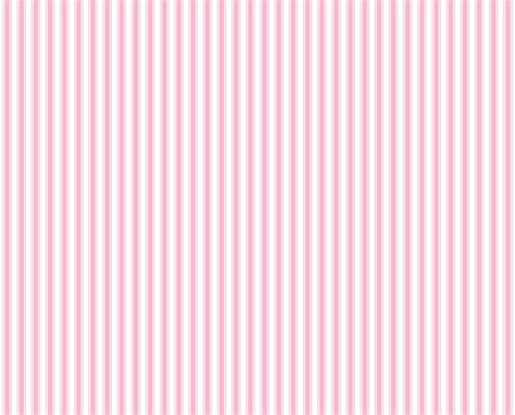 pink and white striped wallpaper pink stripe wallpaper wallpapersafari