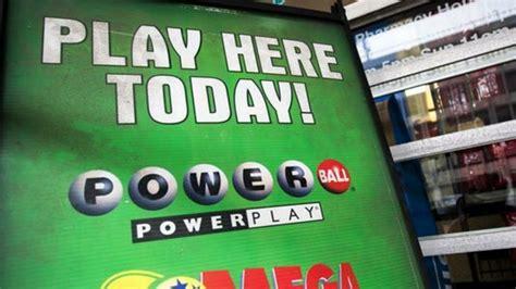 powerball  operations  australia  uk gighar