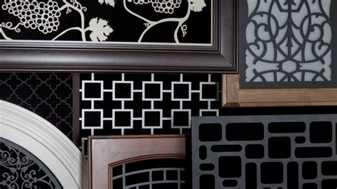 cabinet door air vents 17 best images about ideas for the house on pinterest