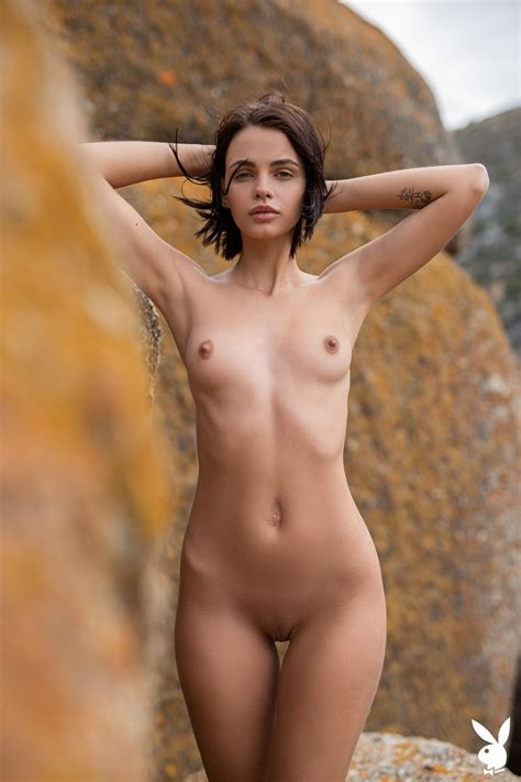 Natalie Udovenko Thefappening Nude 31 Photos The