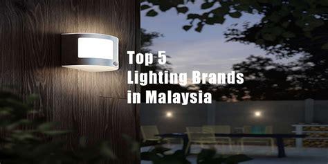 home lighting design malaysia top 5 lighting brands in malaysia malaysia s no 1