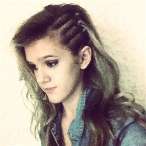 how to do mexican hairstyles mexican style braids baby hairs and cornrows love peace