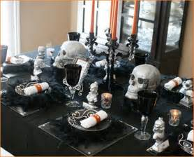 Halloween Decorations Party Halloween Party Decorations Happy Party Idea