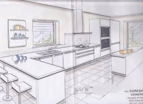 installer une cuisine tout pour la concevoir la