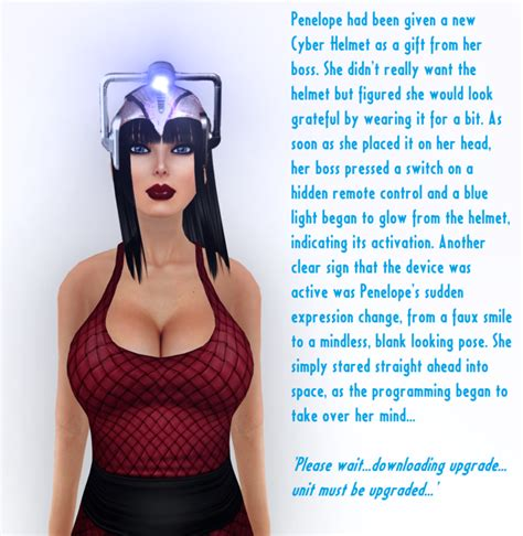 become bimbo brainwash hypno bimbo hypnosis tg captions download foto gambar