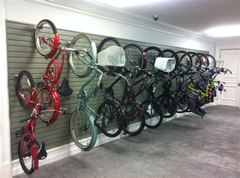 Best Way To Store Bikes In Garage by 23 Best Images About Bikes On Front Courtyard