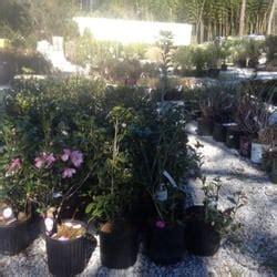 southern landscape garden gifts tr 228 dg 229 rdsanl 228 ggning 4759 washington rd evans ga usa