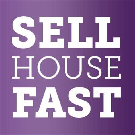 sell house fast shfqpb