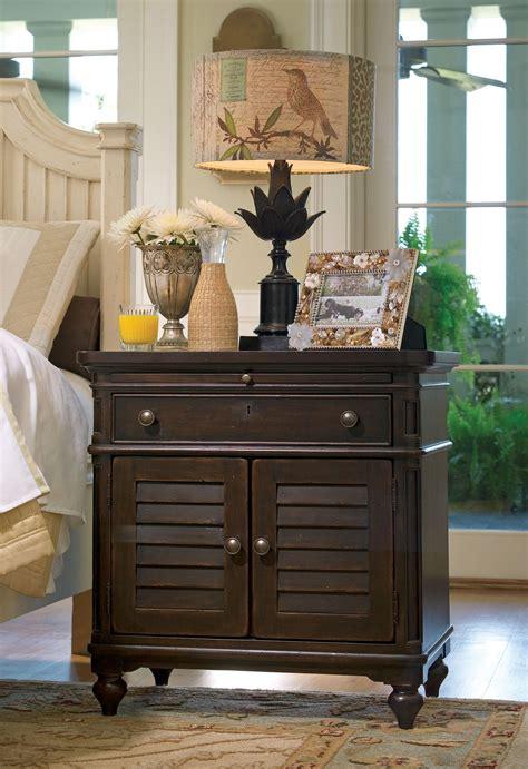 paula deen steel magnolia bedroom set paula deen home tobacco steel magnolia bedroom set from
