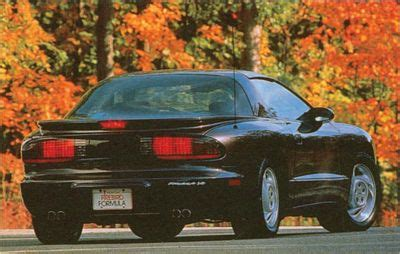 how it works cars 1993 pontiac bonneville windshield wipe control 1993 pontiac firebird styling howstuffworks