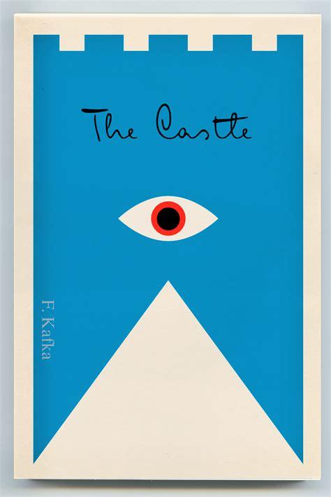 cover design eye caustic cover critic mendelsund kafkas