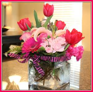 Ftp Flowers - make mother s day special with flowers from ftd com