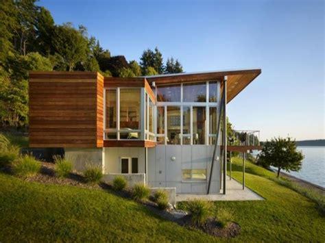modern lake house contemporary lake house designs modern lake house decor
