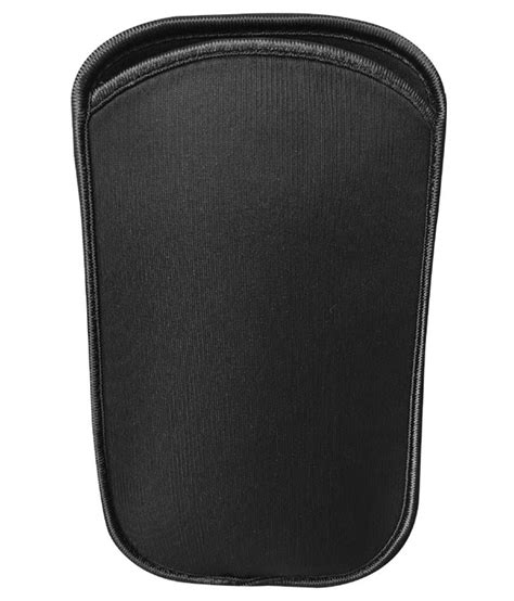Pouch Hp fastway pouch for hp 7 voicetab wine black buy fastway