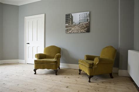 farrow and ball colours for bedrooms farrow and ball colours for living rooms specs price release date redesign
