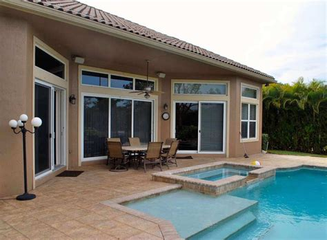 fort lauderdale homes for sale residential real estate