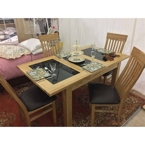 large dining room sets large dining table sets froggatts of lincoln
