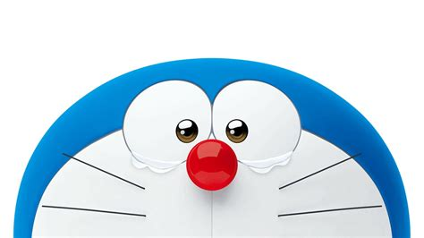 background doraemon doraemon wallpaper picture image