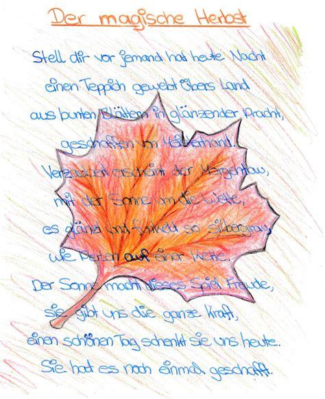 Heinz Erhardt Gedichte Herbst 5528 by Lustige Herbstgedichte Wowkeyword
